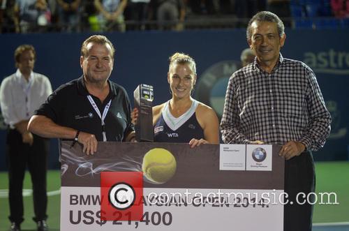 Tennis 62