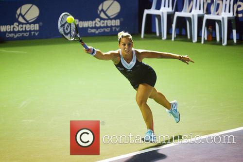 Tennis 63