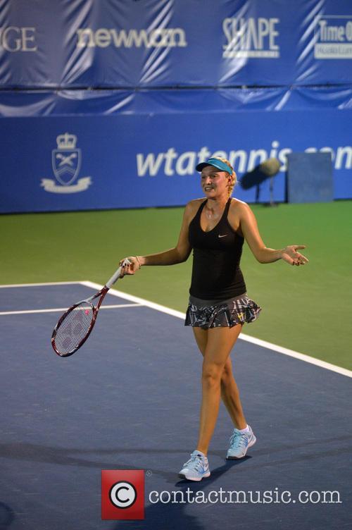 Tennis 67