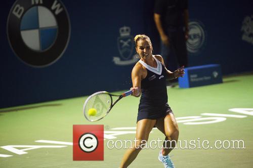 Tennis 72