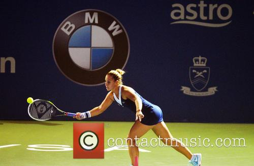 Tennis 75