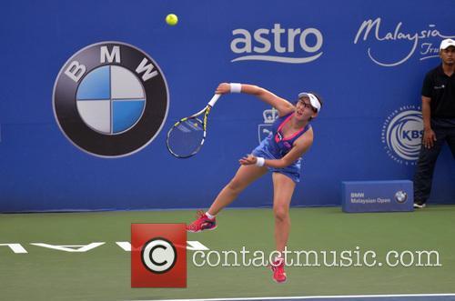 Tennis 77