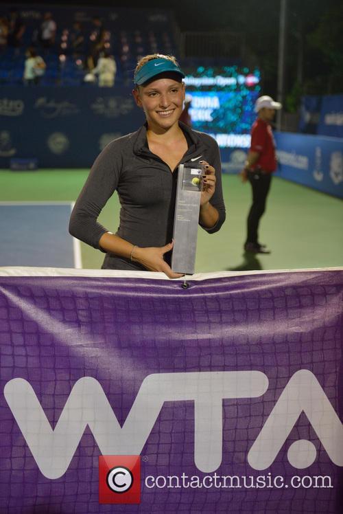 Tennis 78