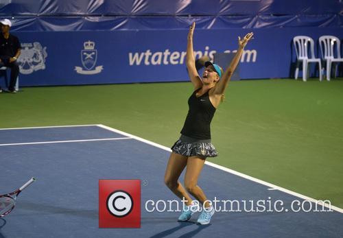 Tennis 84