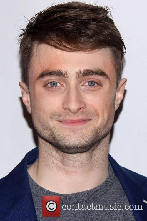 daniel radcliffe opening night after party for 4162124