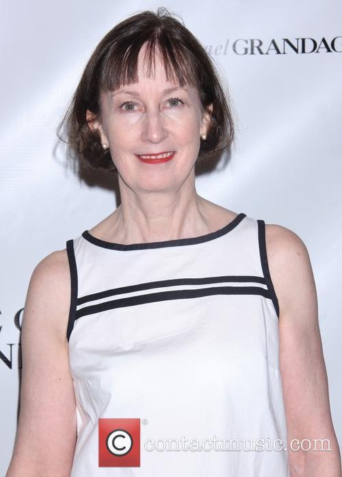 Ingrid Craigie 2