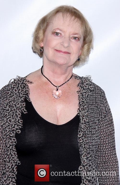 June Watson 4