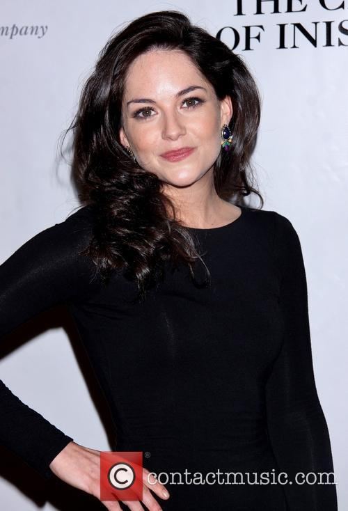 sarah greene opening night after party for 4162118