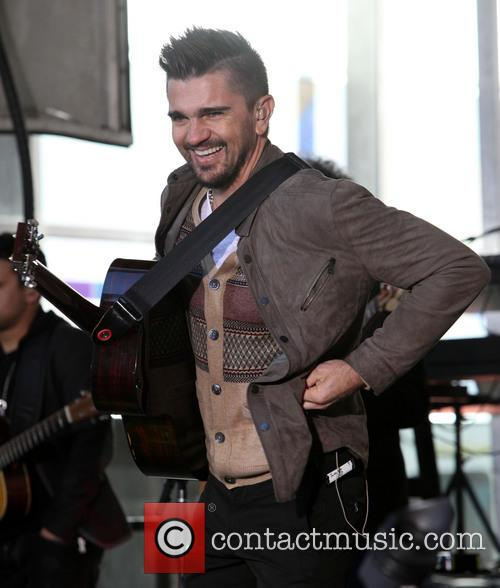 Juanes 10