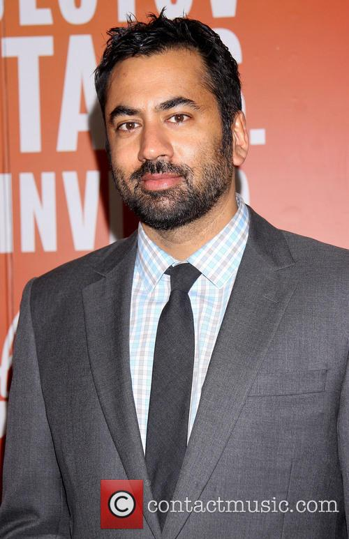 kal penn opening night of the velocity 4163212