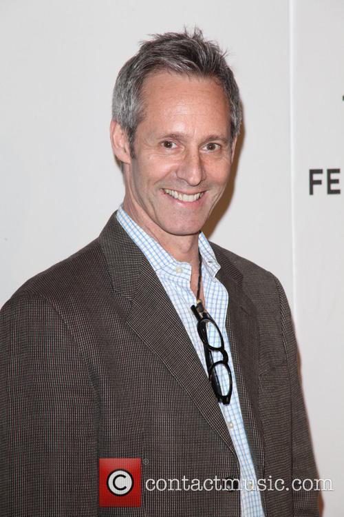 Michael Gill 2