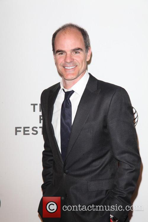 Michael Kelly, Tribeca Film Festival