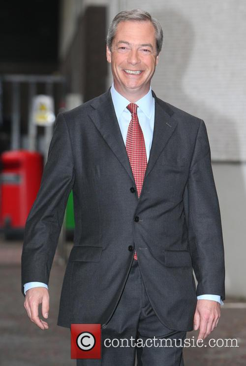 Nigel Farage 6