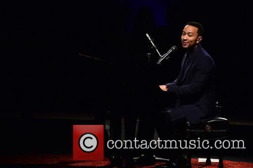 John Legend 22