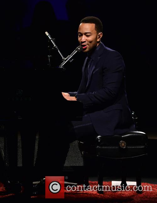 John Legend 23