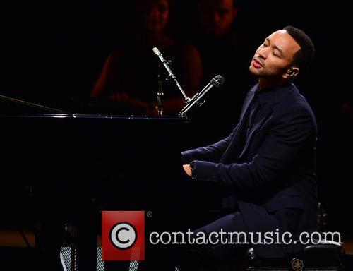 John Legend 24