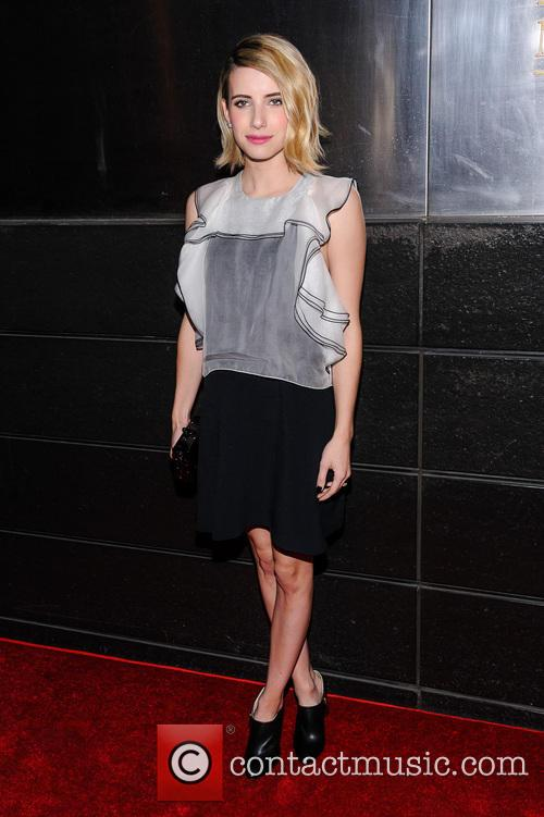 2014 New Yorkers for Children Gala