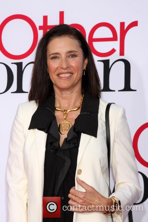 mimi rogers the other woman premiere 4163122