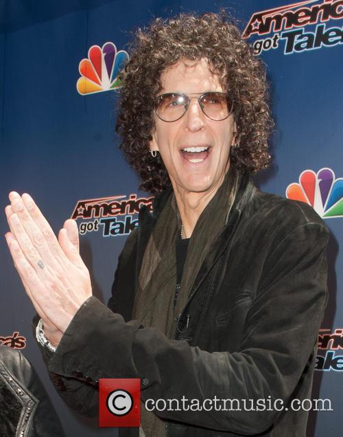 Howard Stern 5