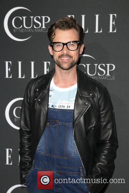 ELLE's 5th Annual Women in Music Concert Celebration