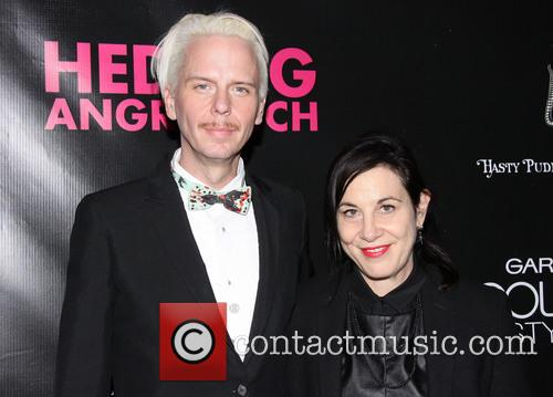 Opening Night After Party for Hedwig and the...