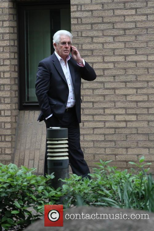 max clifford max clifford takes a break 4163702