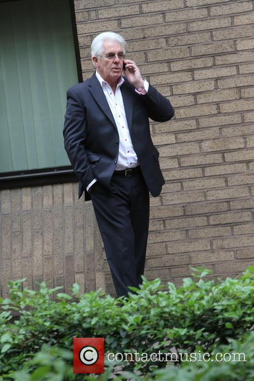 Max Clifford, Southwark Crown Court,