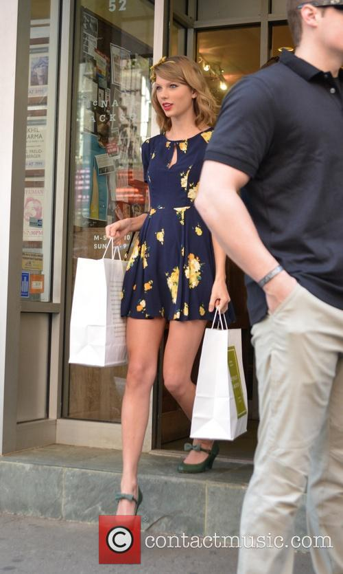 Taylor Swift 20