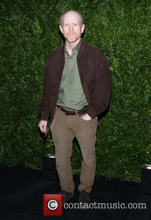 Chanel Tribeca Film Festival Artist Dinner - Arrivals