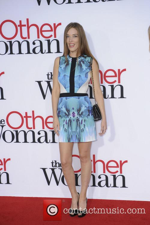 chelsea turnbo the other woman premiere 4163396
