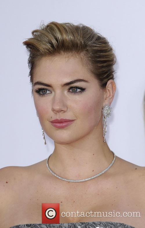 kate upton the other woman premiere 4163381