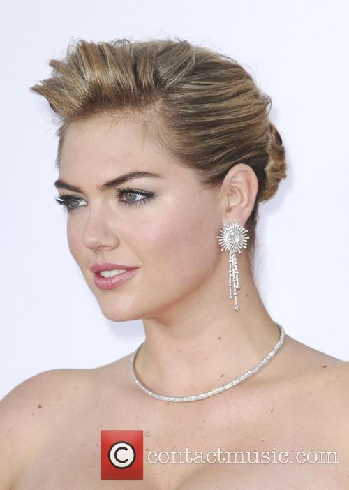 kate upton the other woman premiere 4163402