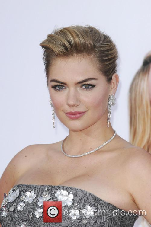 kate upton the other woman premiere 4163416