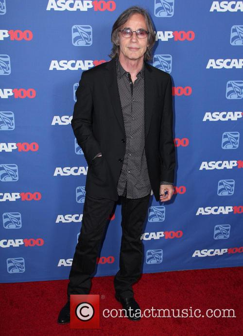 31st Annual ASCAP Pop Music Awards