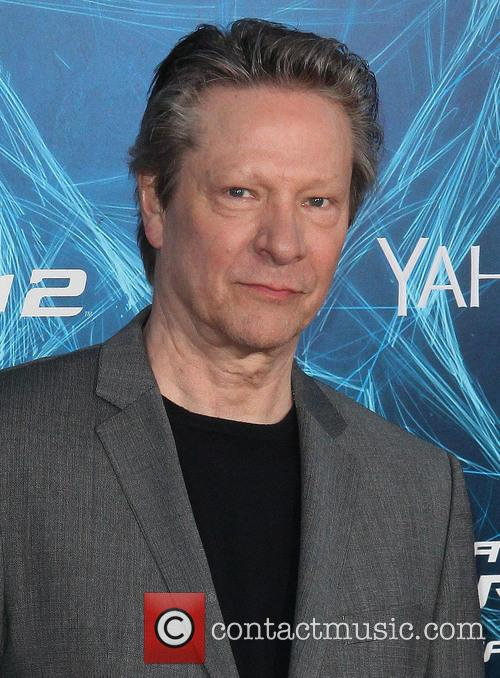 The New York premiere of 'The Amazing Spider-Man...