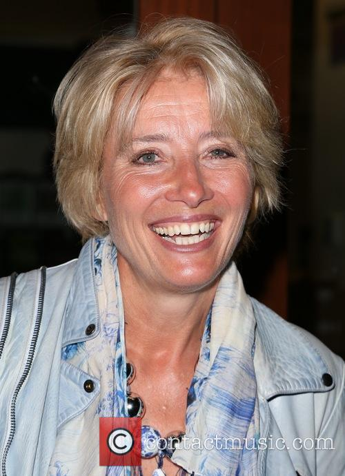 emma thompson nanny mcphee vip premiere screening 4168303