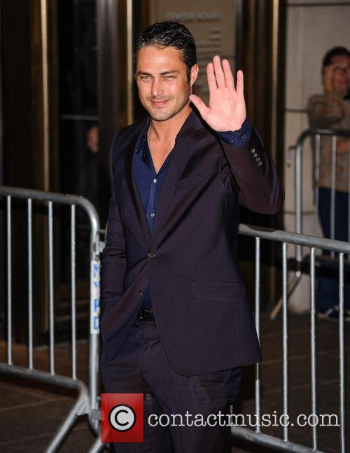 taylor kinney the other woman new york 4167613
