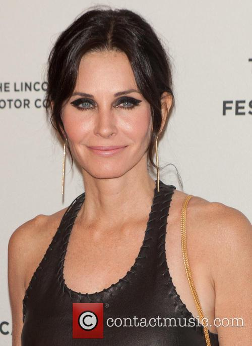 Courteney Cox 3