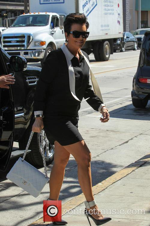 kris jenner kris jenner out and about 4166935