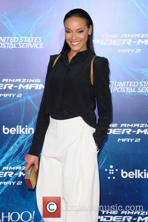Selita Ebanks 3