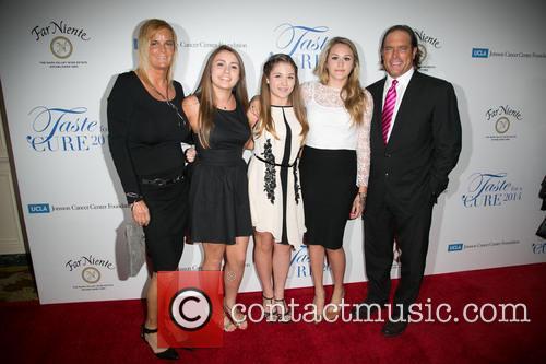 19th Annual Jonsson Cancer Center Foundation's 'Taste For...