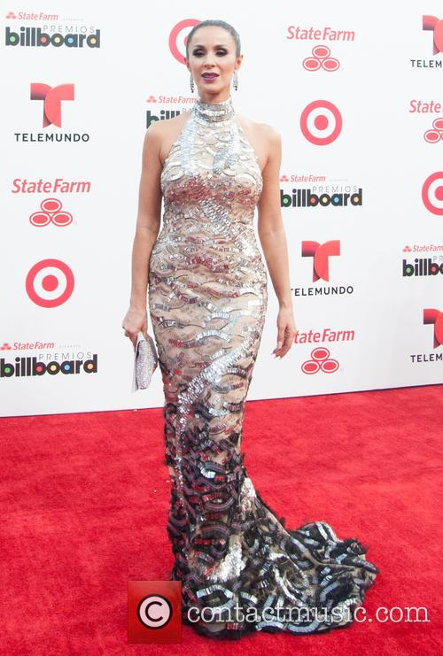 Billboard and Catherine Siachoque 11