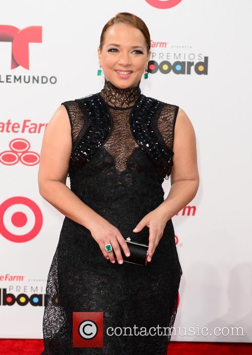 2014 Billboard Latin Music Awards
