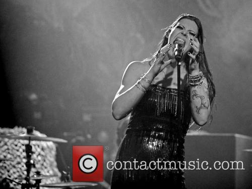 floor jansen revamp performs in fort lauderdale 4173654