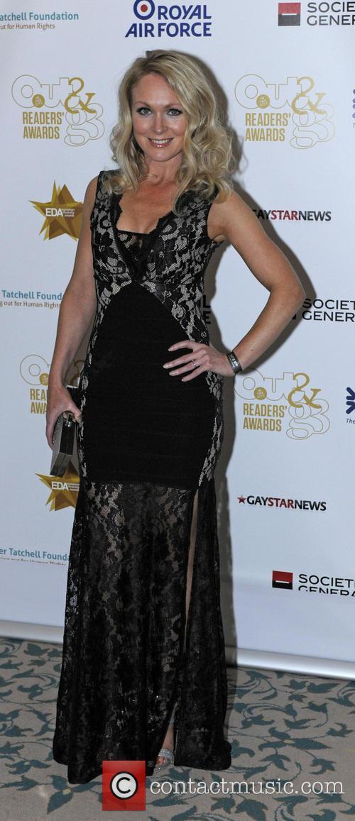 Michelle Hardwick 9