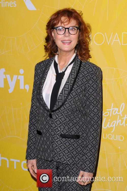 Susan Sarandon 3