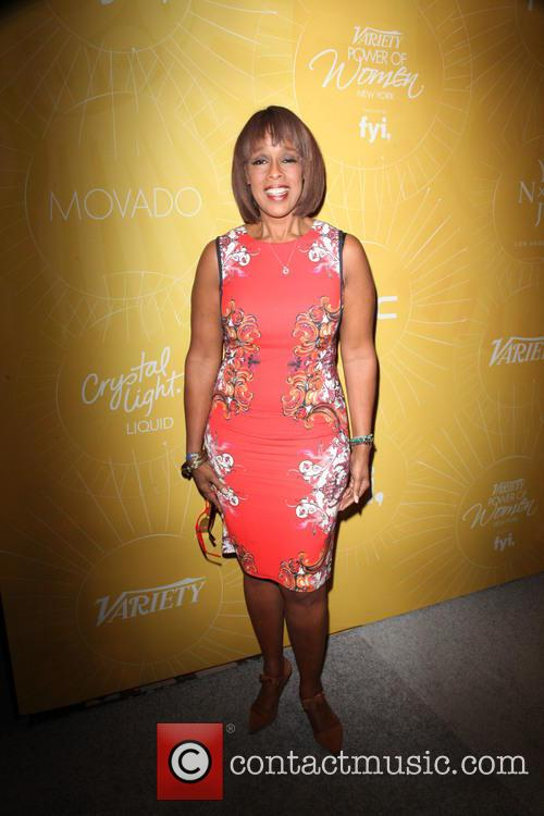 gayle king variety power of women new 4168953