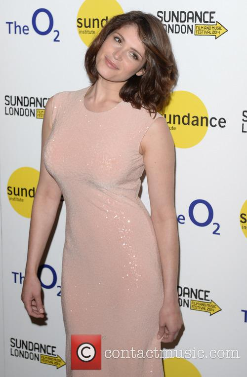 The Voices, Sundance London and Arrivals 3