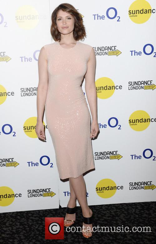 The Voices, Sundance London and Arrivals 4