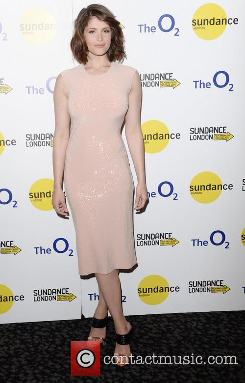 The Voices, Sundance London and Arrivals 6
